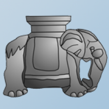 Слон 2.6